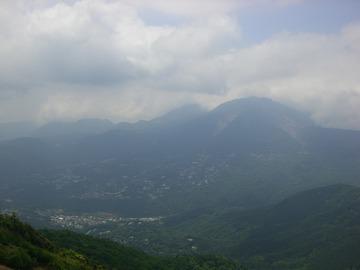 @明神ヶ岳10-6 006s-.jpg