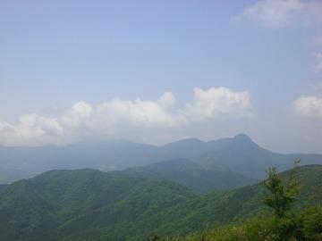@明神ヶ岳10-6 008s-.jpg