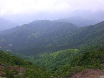 @明神ヶ岳10-6 009s-.jpg