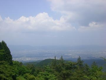 @明神ヶ岳10-6 016s-.jpg