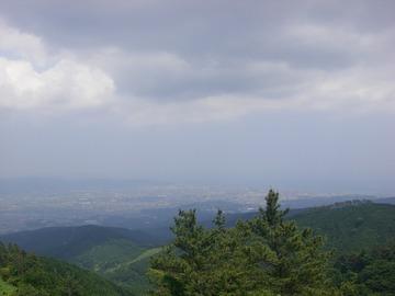 @明神ヶ岳10-6 017s-.jpg