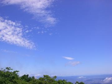 安達太良 09 8.14 010s-.jpg