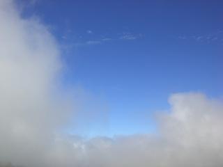 安達太良 09 8.14 023s-.jpg
