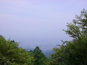 櫛形山 09 6.27 023s-.jpg