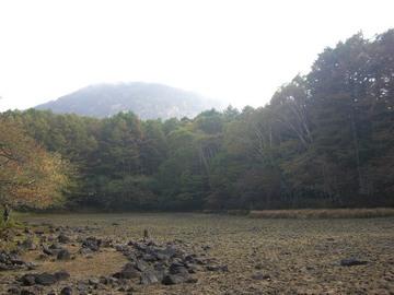 高原山 09 10-4 039s-.jpg