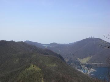 赤城山 09 014s-.jpg