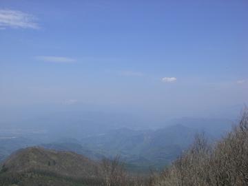 赤城山 09 021s-.jpg