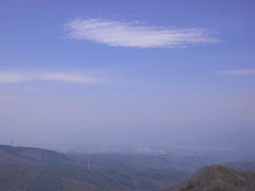 赤城山 09 022s-.jpg