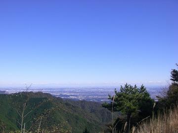 大山 09 11-3 017s-.jpg