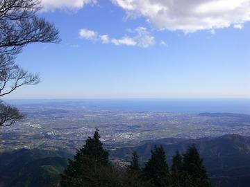 大山 09 11-3 033s-.jpg
