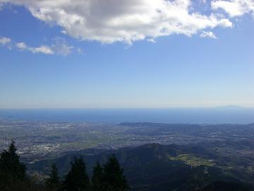 大山 09 11-3 035s-.jpg