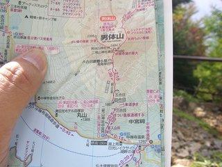 男体山 09 9-22 017s-.jpg