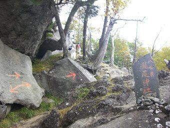 男体山 09 9-22 024s-.jpg