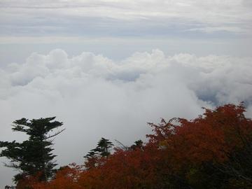 男体山 09 9-22 036s-.jpg