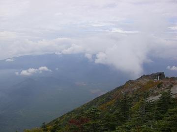 男体山 09 9-22 039s-.jpg