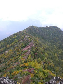 男体山 09 9-22 044s-.jpg