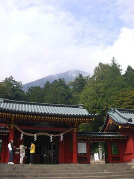 男体山 09 9-22 060s-.jpg