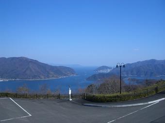 長浜〜丹後 05 026s-.jpg