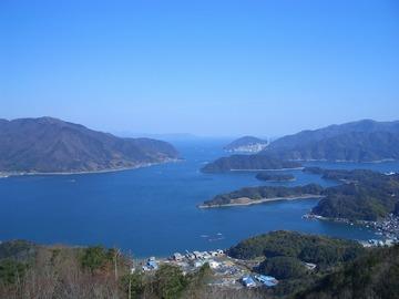 長浜〜丹後 05 029s-.jpg