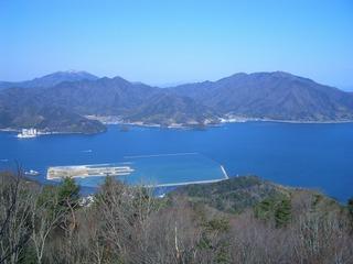 長浜〜丹後 05 032s-.jpg