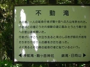 尾白川 09 7.20 027s-.jpg