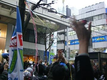 平塚09 12-5 005s-.jpg