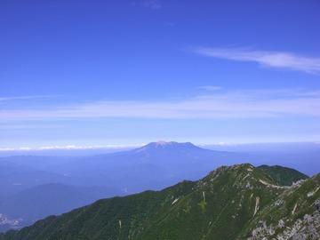 木曽駒 07 061.jpg