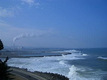 相馬 福島07 001s-.jpg