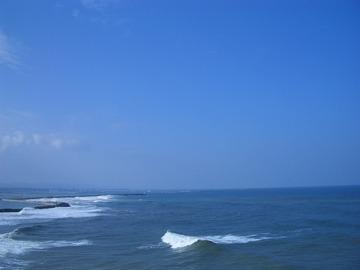 相馬 福島07 004s-.jpg