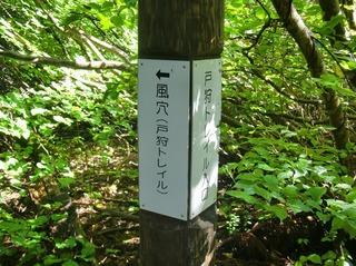 @涌井 10-09 062s-.jpg